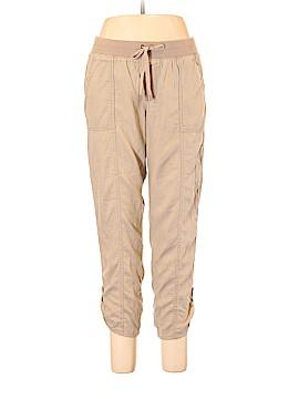 SONOMA life + style Linen Pants Size 14