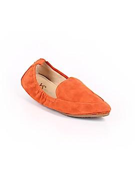 Yosi Samra Flats Size 5