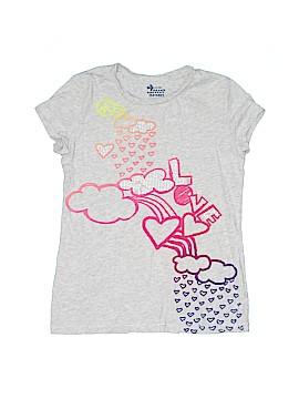 Old Navy Short Sleeve T-Shirt Size L (Kids)