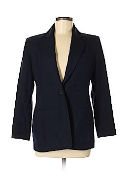 Talbots Wool Blazer Size 6 (Petite)