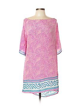 Tolani Casual Dress Size M