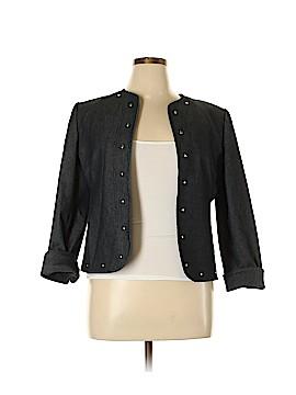 Kasper Jacket Size 14 (Petite)