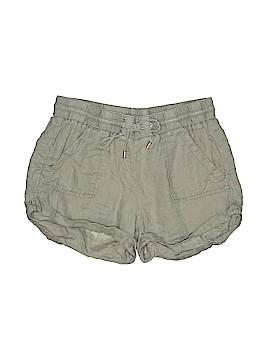 Guess Khaki Shorts Size M