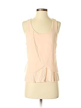 Delia's Sleeveless Blouse Size XS