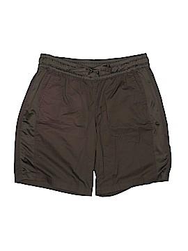 Lane Bryant Shorts Size 16 - 14 Plus (Plus)