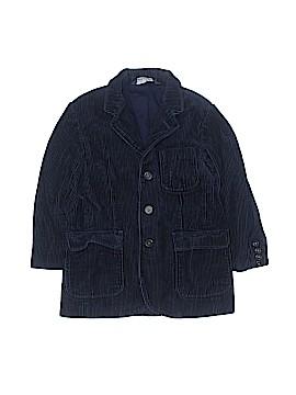 Polo by Ralph Lauren Coat Size 7