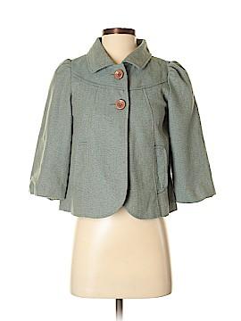 Lux Jacket Size XS