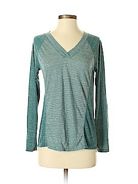 PrAna Active T-Shirt Size XS