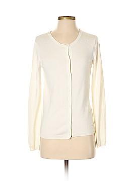 MNG Basics Cardigan Size XS