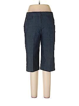 Larry Levine Jeans Size 10