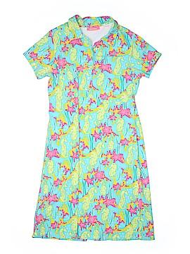 Key West Casual Dress Size M