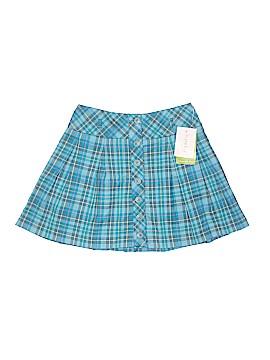 K.C. Parker Skirt Size 16