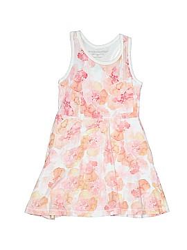 Burt's Bees Baby Dress Size 3T