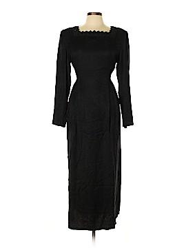 Sarah Elizabeth Casual Dress Size 12