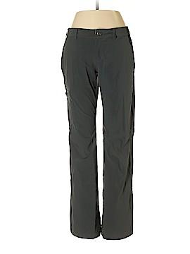 REI Active Pants Size 4 (Petite)