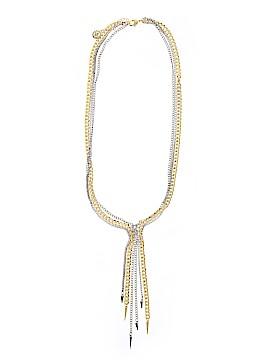BCBGeneration Necklace One Size