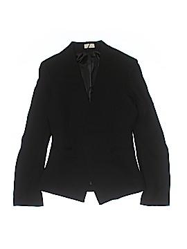 BLVD Blazer Size S