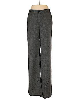 Hartford Dress Pants Size 4