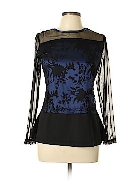 Lindi Long Sleeve Blouse Size L