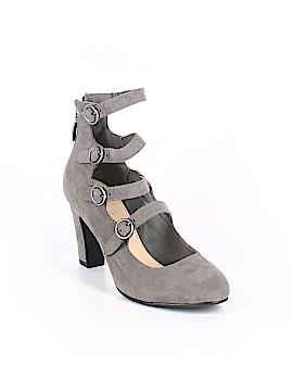X-Appeal Heels Size 8 1/2