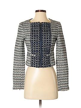 Greylin Jacket Size XS