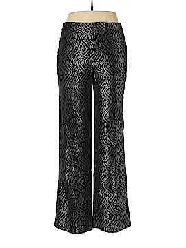Rafael Dress Pants Size 10