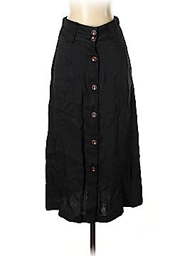 Massimo Dutti Casual Skirt Size 4