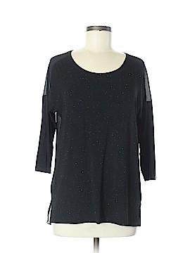 Dex 3/4 Sleeve Top Size M