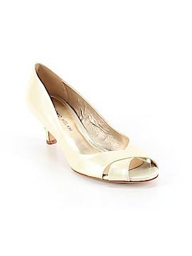 Antonio Melani Heels Size 8