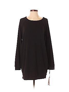 Michael Lauren Sweatshirt Size S