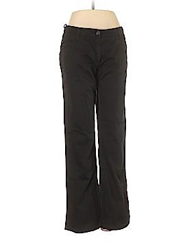 Prada Khakis Size 42 (IT)