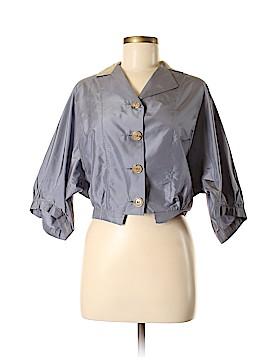Rozae Nichols Jacket Size M