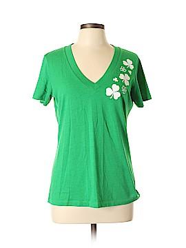 Next Level Apparel Short Sleeve T-Shirt Size XL