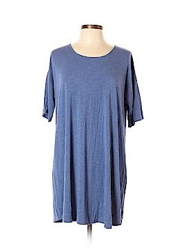 Soma Short Sleeve T-Shirt Size XL