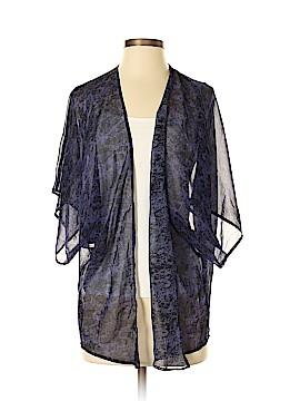 Eight Sixty Kimono Size S