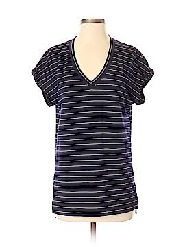 Ellison Short Sleeve Top Size S