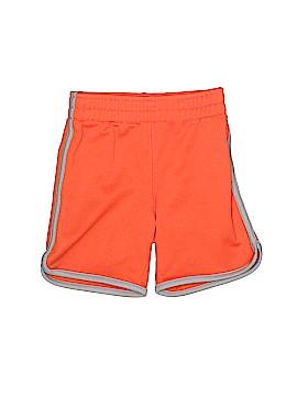 Baby Gap Athletic Shorts Size 4YRS