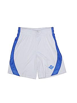 Baby Gap Athletic Shorts Size 5YRS