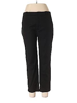 Zara Dress Pants Size 12