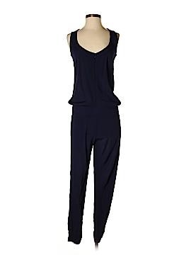 Monrow Jumpsuit Size S