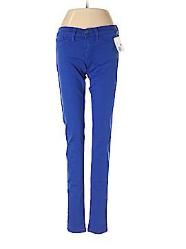 Flying Monkey Jeans Size 0