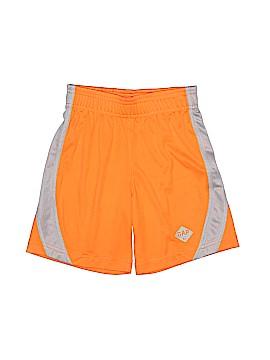 Baby Gap Athletic Shorts Size 5