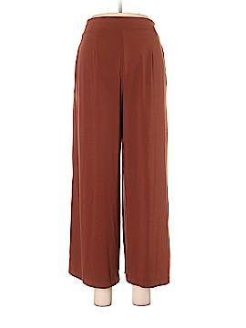 Uniqlo Casual Pants Size M