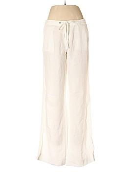 Joie Linen Pants Size 6