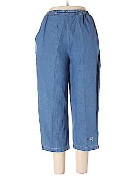Teddi Jeans Size 14