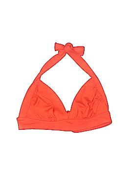 J. Crew Swimsuit Top Size S