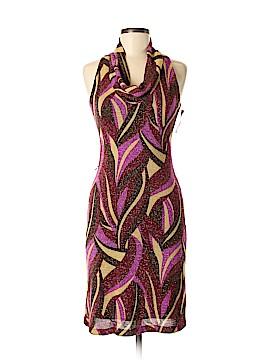 SKY David Park Casual Dress Size M