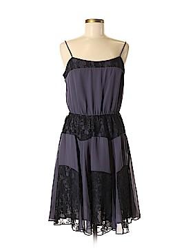 BCBGeneration Casual Dress Size M