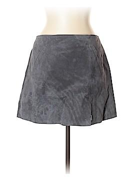 Blank NYC Casual Skirt 30 Waist