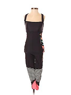 Body Glove Jumpsuit Size S